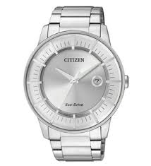 Orologio Citizen AW1260-50A