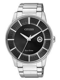Orologio Citizen AW1260-50E