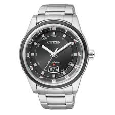 Orologio Citizen AW1274-63E