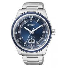 Orologio Citizen AW1276-50L