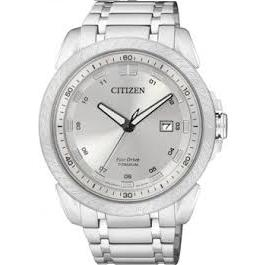 Orologio Citizen AW1330-56A