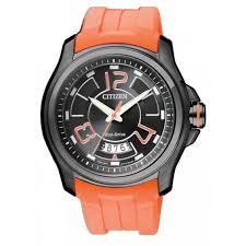 Orologio Citizen AW1354-07E