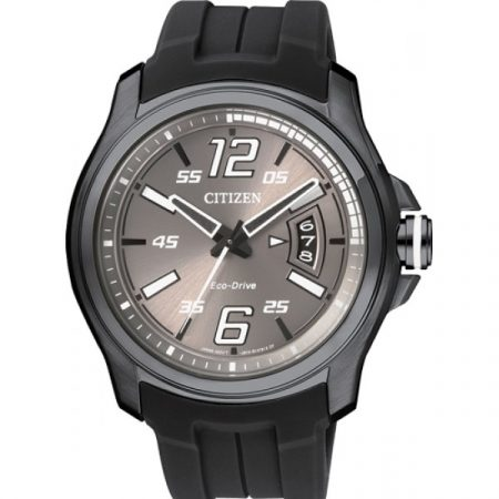 Orologio Citizen  AW1354-07H