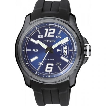Orologio Citizen AW1354-07L
