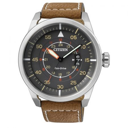 Orologio Citizen AW1360-12H