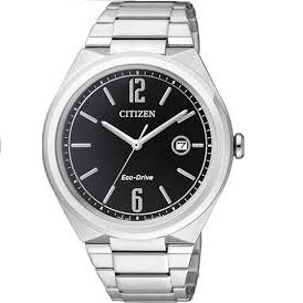Orologio Citizen AW1370-51E