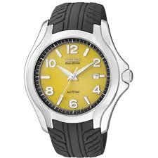Orologio Citizen BM6530-04P
