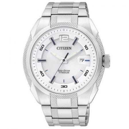 Orologio Citizen BM6900-58B
