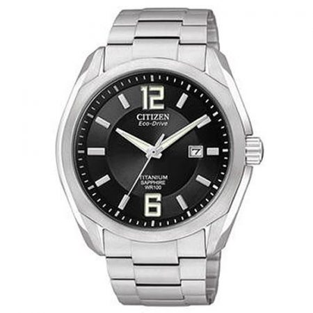 Orologio Citizen BM7080-54E