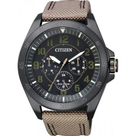 Orologio Citizen BU2035-05E
