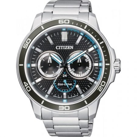 Orologio Citizen BU2040-56E