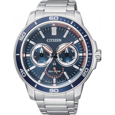 Orologio Citizen BU2040-56L