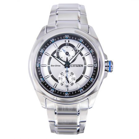 Orologio Citizen BU3000-55A