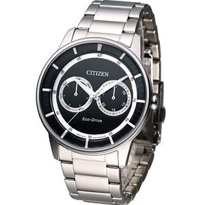 Orologio Citizen BU4000-50E
