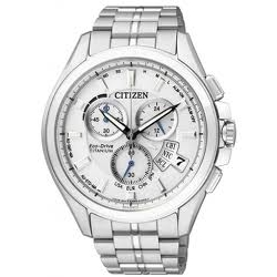 Orologio Citizen BY0050-58A