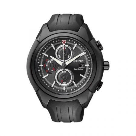 Orologio Citizen CA0285-01E