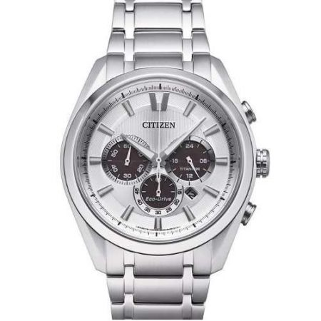 Orologio Citizen CA4010-58A