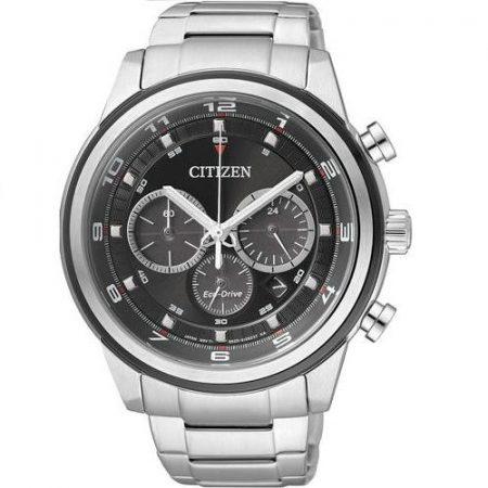 Orologio Citizen CA4034-50E