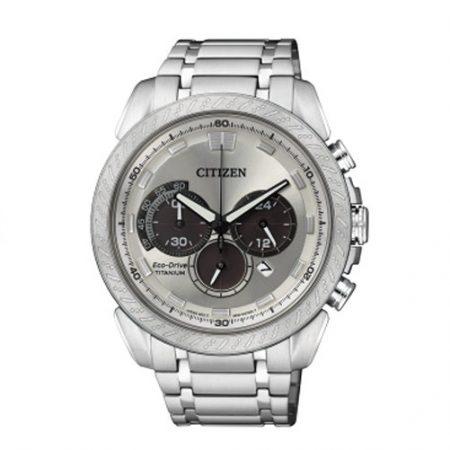 Orologio Citizen CA4060-50A