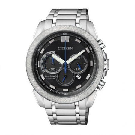 Orologio Citizen CA4060-50E