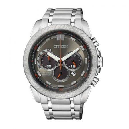 Orologio Citizen CA4060-50H