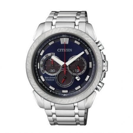 Orologio Citizen CA4060-50L