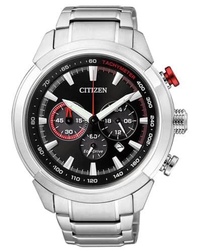 Orologio Citizen CA4110-53F