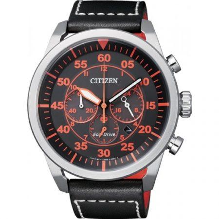 Orologio Citizen CA4210-08E