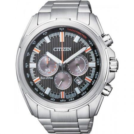 Orologio Citizen CA4220-55E