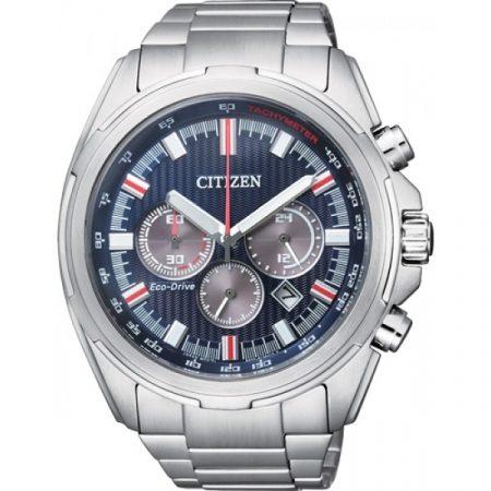 Orologio Citizen CA4220-55L