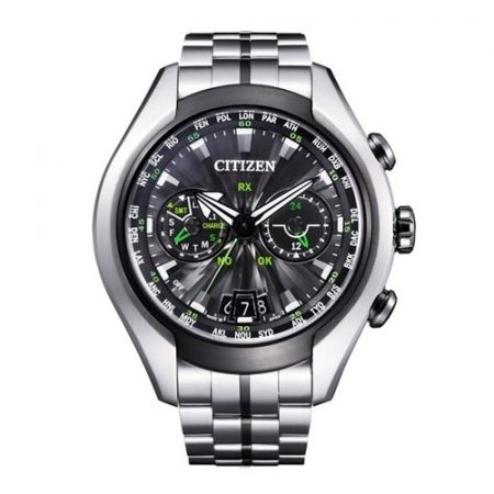 Orologio Citizen CC1054-56E