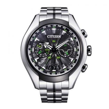 Orologio Citizen CC1054-56E
