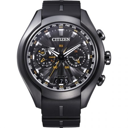 Orologio Citizen CC1075-05E