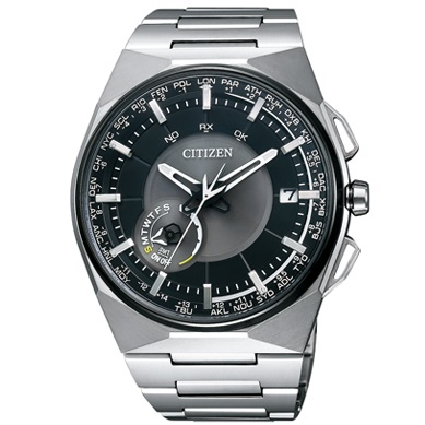 Orologio Citizen CC2006-53E