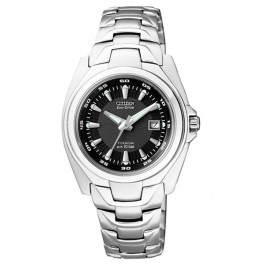 Orologio Citizen EW0910-52E