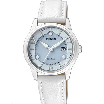 Orologio Citizen EW1750-19L