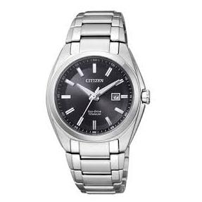 Orologio Citizen EW2210-53E
