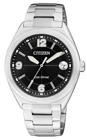 Orologio Citizen FE6000-53E