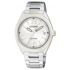 Orologio Citizen FE6004-52A