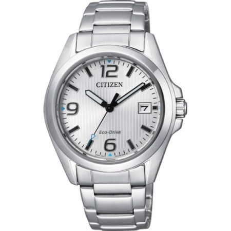 Orologio Citizen FE6030-52A