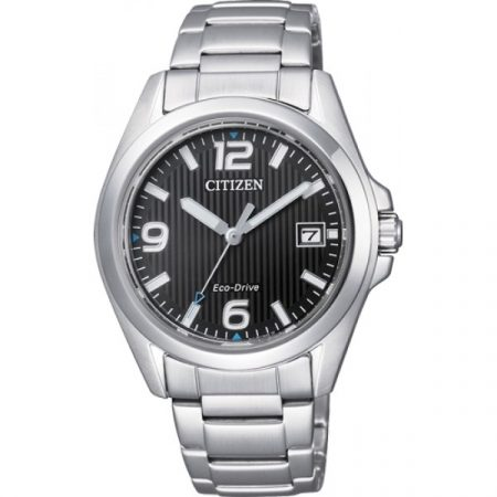 Orologio Citizen FE6030-52E