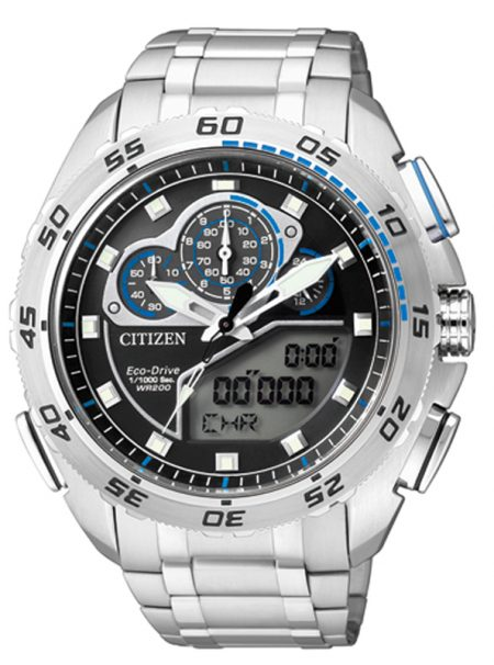 Orologio Citizen JW0120-54E