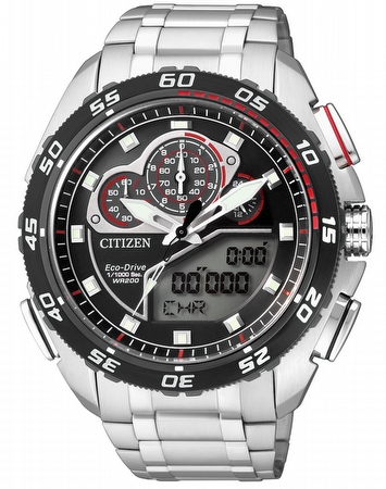 Orologio Citizen JW0124-53E