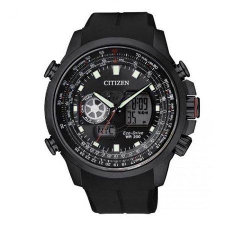 Orologio Citizen JZ1065-05E