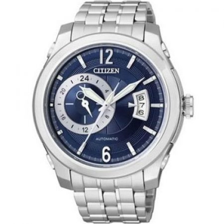 Orologio Citizen NP3000-54L