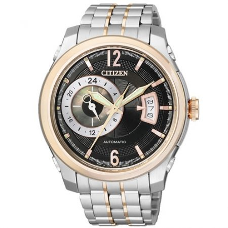 Orologio Citizen NP3004-53E