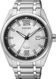 Orologio Citizen aw1240-57b