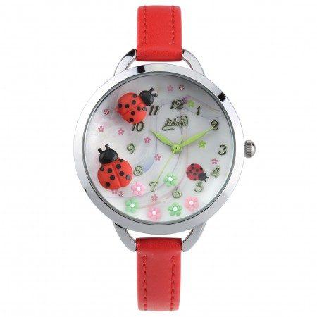 Orologio Didofà Lady Bugs DF-S817