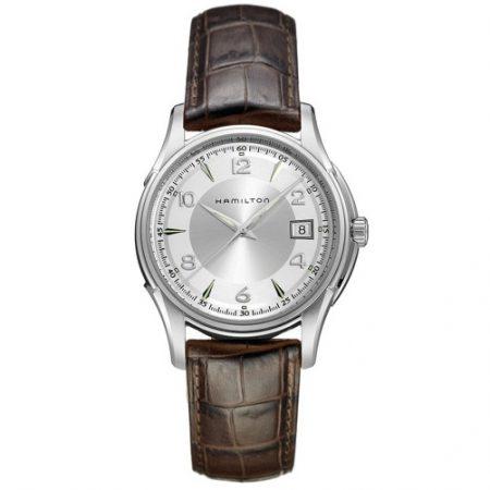 Orologio Hamilton H32411555