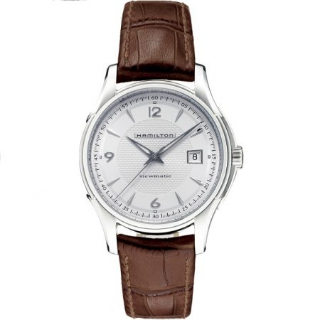 Orologio Hamilton H32515555